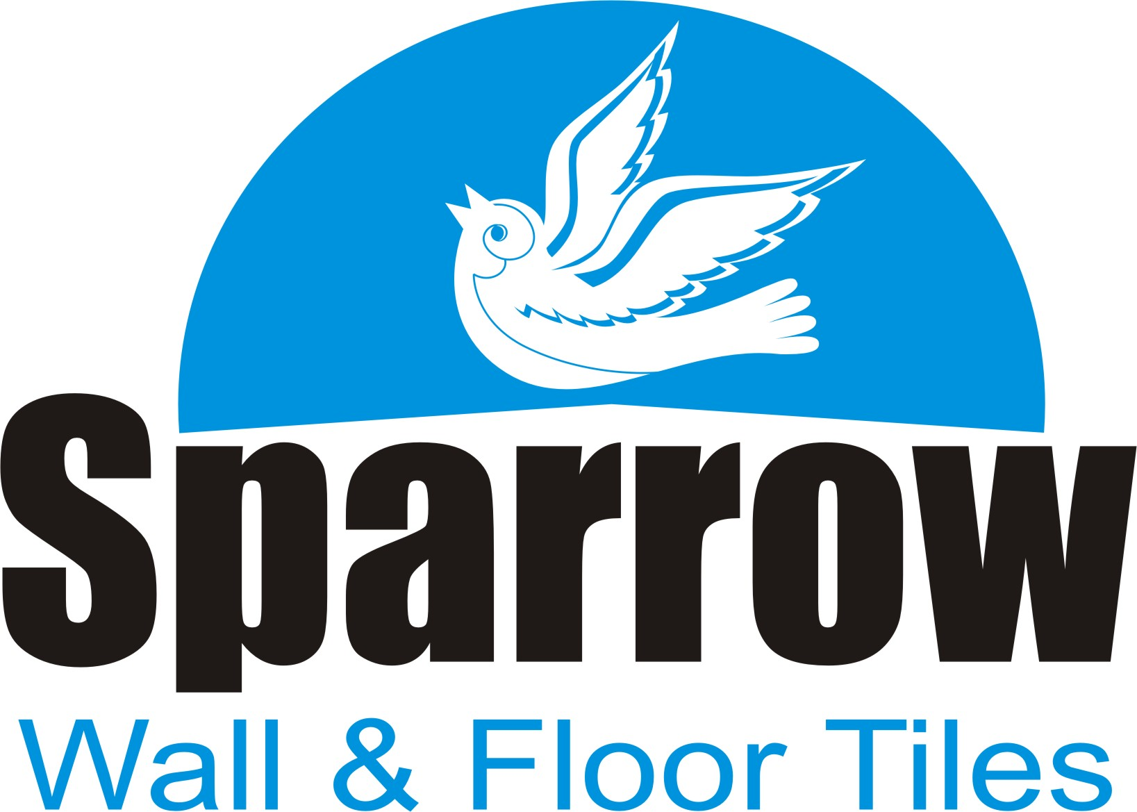 Sparrow Wall & Floor Tiles